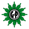 GdP KG Rostock