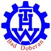 THW DBR