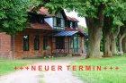 Neuer Termin für Traum-Camp 4 Kids 2020 in Zarfzow